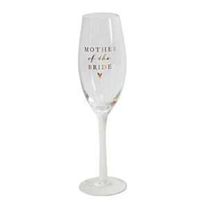Mother Of The Bride Flute