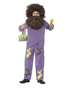 Mr Twit Costume