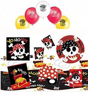 Pirate Party Bundle