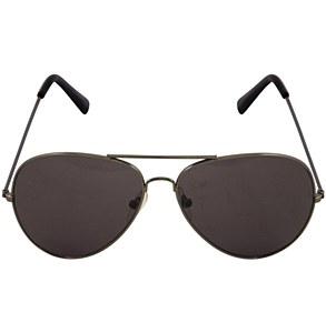 Pop Icon Sunglasses