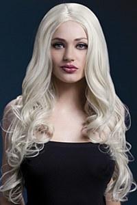 Rhianne Blonde Wig