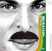 Moustashe