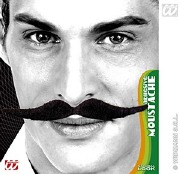 Dalo Moustache