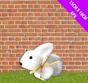 16cm Bunny
