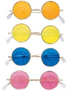 Cool Shades Sunglasses