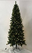 210cm Pine Tree