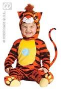 Baby Cat Costume