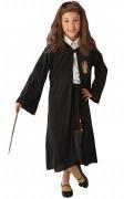 Harry Potter Hermione Set