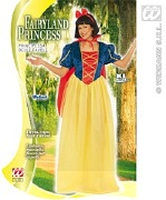 Fairyland  Costume