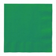 Emerald Green Napkins
