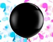 "36"" It A Girl Surprise Balloon"