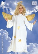 Star Angel Costume