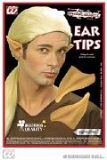 Deluxe Ear Tips