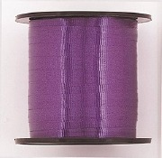 500 Yds Purple Curling Ribbon