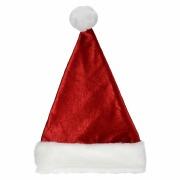 Luxury Santa Hat