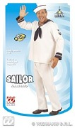 Sailor Costume