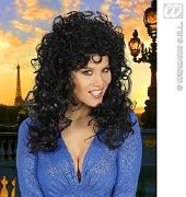 Attractive Wig