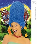 Marge Simpson Wig