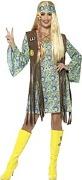 60s Hippy Costume