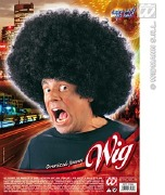 Jimmy Wig