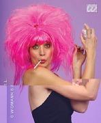 Pretty Woman Wig