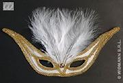 Swallow Eyemask