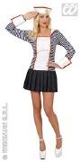 Sailor Dress Costume