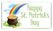 7Pk St Patricks Day Chocolates