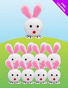 8 Pack Of Bunnies