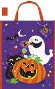 Halloween Boo Partybags