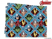 Avengers Mighty Tablecover