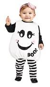 Baby Boo Costume