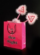 Hen Night Goodie Bags