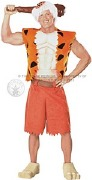 Bamm Bamm Rubble Costume