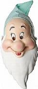 Bashful Dwarf Mask