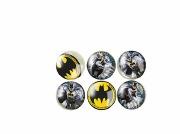 Batman Bounce Balls