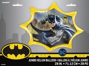 Batman Supershape Balloon