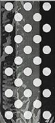 Black Dots Gift Bags