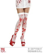 Bloody Stockings