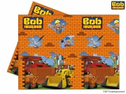 Bob The Builder Tablecover