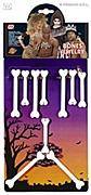 Bones Jewellery