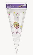 Bunny Cello Gift Bags