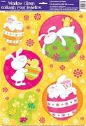 Bunny Clings