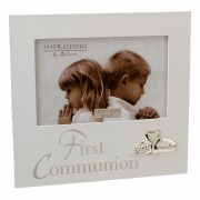Celebrations Communion Frame