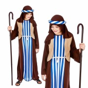 Childs Joseph Costume