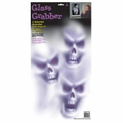 Creature Glass Grabber