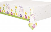 Cute Easter Tablecover