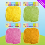 Decorative Easter Grass