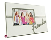 Deluxe Friends Photo Frame
