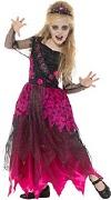 Deluxe Prom Queen Costume